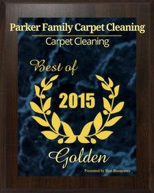 Carpet Cleaning Arvada Golden Lakewood Co